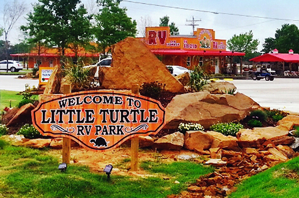 little-turtle-rv-park