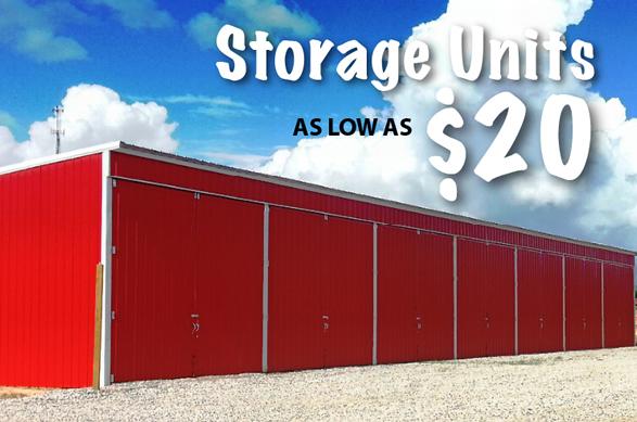 storage-park
