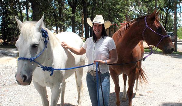horse-resort-3