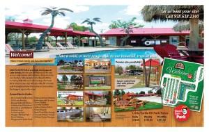 LTRV Brochure 14x8 5 Inside-01