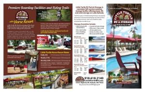 LTRV Brochure 14x8 5 Outside-01